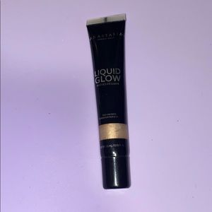 New Anastasia Liquid Glow